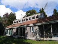 41 Chestnut Drive 18583