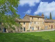 Casa di Piero