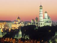 Kremlin Flat ID 117
