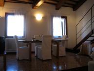 Venice Apartment Near Piazza San Marco - Arsenale 1