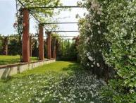 Large Historic Luxury Villa Near Lucca - Villa Monte