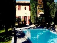 Gorgeous 3 Bedroom Aix En Provence Vacation House Rental