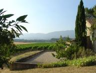 Holiday rental French farmhouses / Country houses Sannes (Vaucluse), 200 m², 2 700 €
