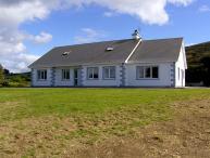 Bantry home rental