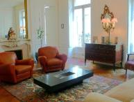 Apartment Piano Paris apartment to rent, flat to let in Paris, 6th arrondissement paris apartment for rent, furnished flat in Paris