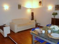 Apartment Central Florence Apartment for rent, furnished apartments in Florence Italy, apartments to let in Florence