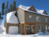 Alpine Timbers #6 ALPTMBR6
