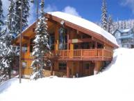 Crystal View Chalet CRYSTLVW