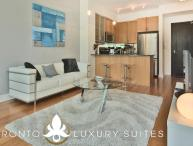 Blissed - Fully Furnished Luxury Executive Condo