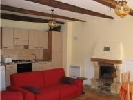 Picturesque 2 Bd Gite in medieval Dinan (B010)