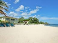 Spanish Cove at Runaway Bay, Jamaica - Beachfront, Pool, Ideal For Families Or