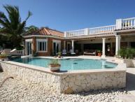 Villa Sull Oceano