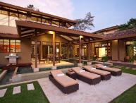 Stunning Golfcourse Villla with Private Pool