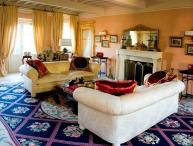 Villa Natalie vacation holiday luxury villa rental italy, tuscany, lucca, florence, luxury villa to let italy, tuscany, lucca, florenc
