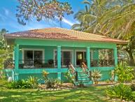 Cabarete Dominican Republic Vacation Rentals - Home