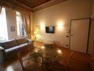 Suite Bronzino