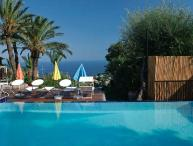 Casa Catania I holiday vacation villa apartment rental italy, sicily, catania ar