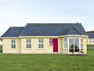NO. 5 RING OF KERRY COTTAGE, pet friendly, country holiday cottage, with a garden in Killorglin, County Kerry, Ref 4597