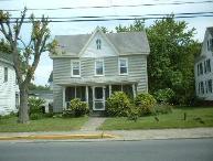 Joshua B. Jones Homeplace in Chincoteague