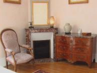 Apartment Grenelle Paris apartment rentals, apartment in Paris to let, holiday