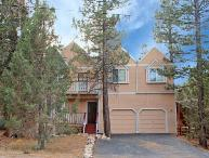 Big Bear Lake California Vacation Rentals - Home