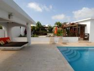Emerald Reef - Ideal for Couples and Families, Beautiful Pool and Beach