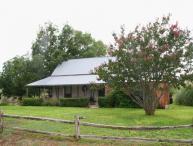 Baethge-Behrend Home