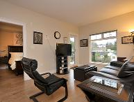 Centrally Located Victoria 1 Bedroom Condo close to Victoria General Hospital
