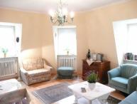 Baden-Baden apartment rental