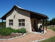 Deer Ridge Cottage