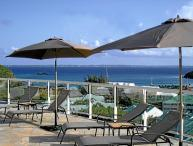 Del Mar at Anse Marcel, Saint Maarten - Ocean View, Pool, Great For Families