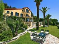 Villa Cezanna holiday vacation luxury villa rental france, french riviera, ville