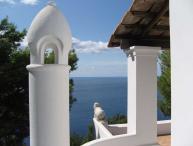 Villa Anacapri