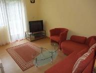 Usingen apartment rental