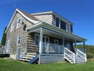 Shipwrights Cottage