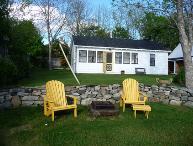 Rose Gate Cottage