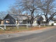 Post Oak Haus