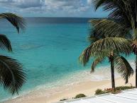 Acadia at Cupecoy, Saint Maarten - Ocean & Sunset View, Walk to the Beach & Restaurants