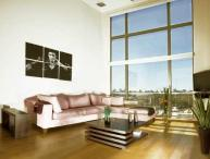 Luxury two-bedroom penthouse P.Hollywood-hum0
