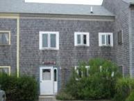 3 Bedroom 3 Bathroom Vacation Rental in Nantucket that sleeps 7 -(10168)