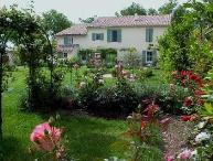 Villa Arles Villa in Provence for rent, Arles villa with pool to let, holiday re