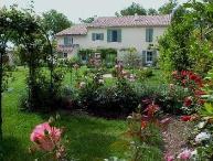 Villa Arles Villa in Provence for rent, Arles villa with pool to let, holiday rental in Arles France