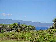 KAPALUA BAY VILLA #37G4