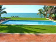 Villa Patricia - PV