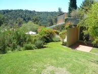 Villa Lumiere vacation holiday villa rental france, southern france, provence, aix-en-provence, pool, walk to town, vacation holiday v