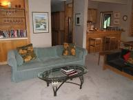 Wildflower Vacation Rental at Sun Valley Resort