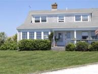 3 Bedroom 2 Bathroom Vacation Rental in Nantucket that sleeps 7 -(10228)
