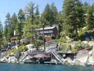 Boulder Shores Lakefront *Buoy/Dock/ Pet Friendly/ Pool Table*