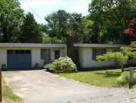 77 Bayview Road 107883