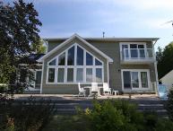 O'Henry cottage (#725)